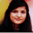 Neha Mittal – Oracle Apps DBA Workshop