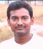 Prasad Reddy – Oracle Fusion Middleware Workshop