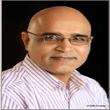 Shailesh Tak – Oracle Fusion Middleware Workshop