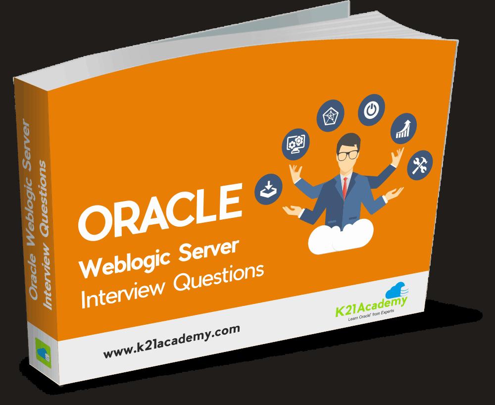 weblogic-interview-questions