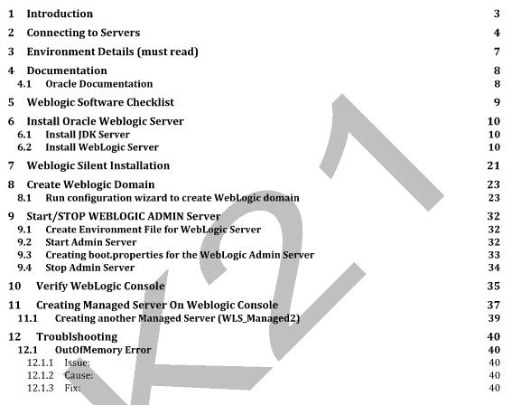 weblogic-lab-guide-1