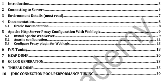 weblogic-lab-guide-10