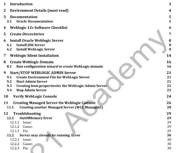 weblogic-lab-guide-2