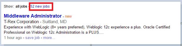 weblogic-job-united-states