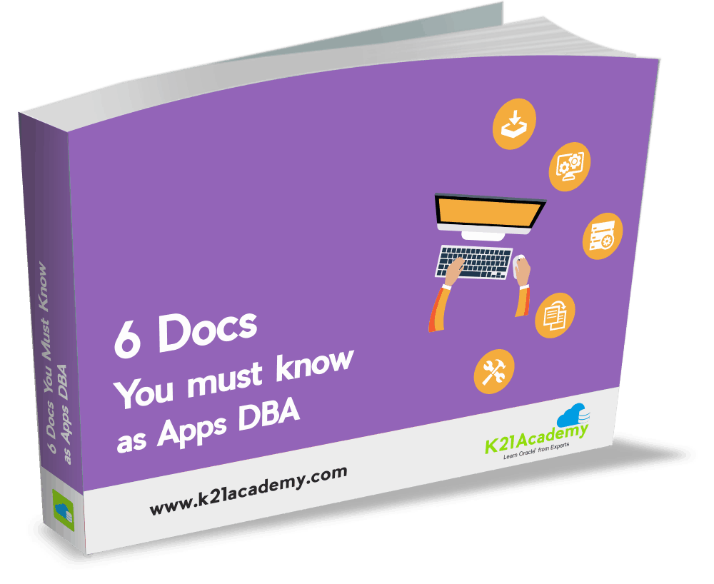 apps-dba-free-guide