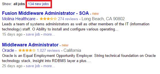 job-posting-3