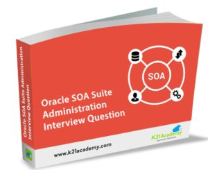 k21academy_ebook_oracle_soa_interview