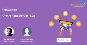 oracle-apps-dba-webinar-new-img
