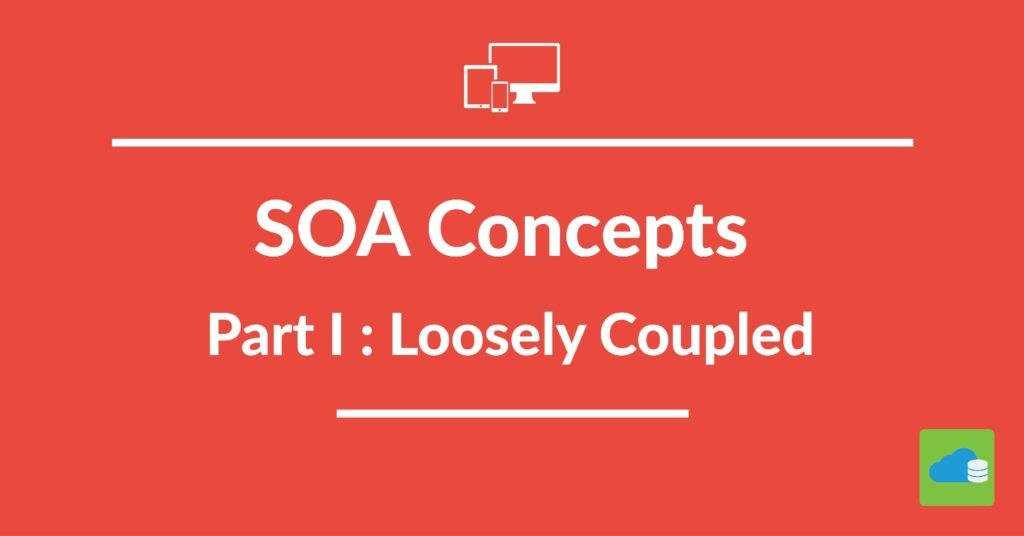 [VIDEO] Get Started with Developing & Integrating Oracle SOA : Concepts Part I