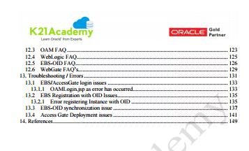 EBS OAM - Activity Guide 5-3