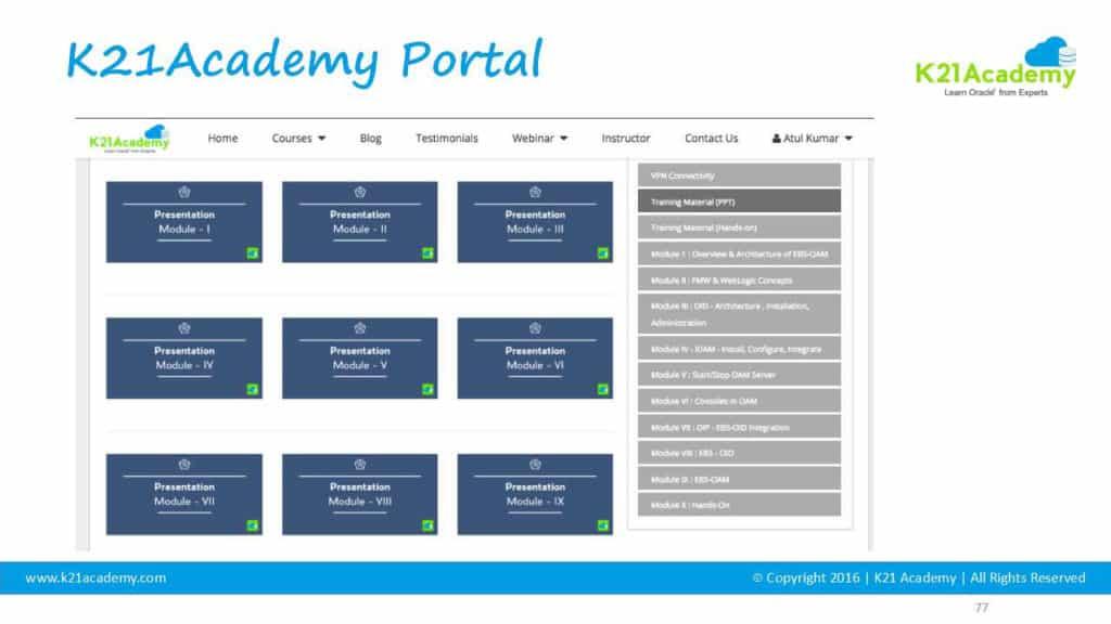 Portal Insight 1