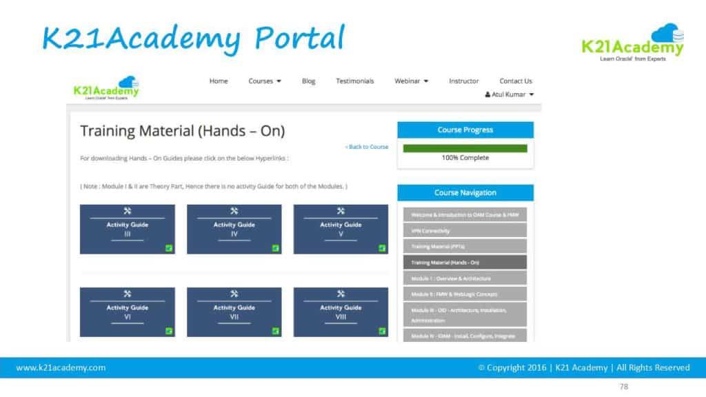 Portal Insight 2