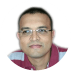 Amit Oracle Apps DBA Expert
