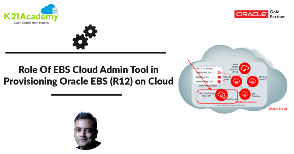 [Video] Oracle EBS R12 – OAM/OID/OUD Integration: Request Flow & Troubleshoot Login Errors
