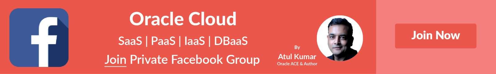 DBCS_Cloud