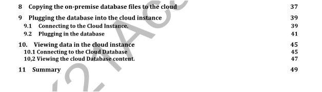 Cloud M15B