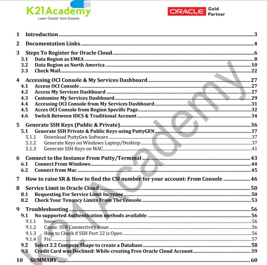 Activity Guide 1