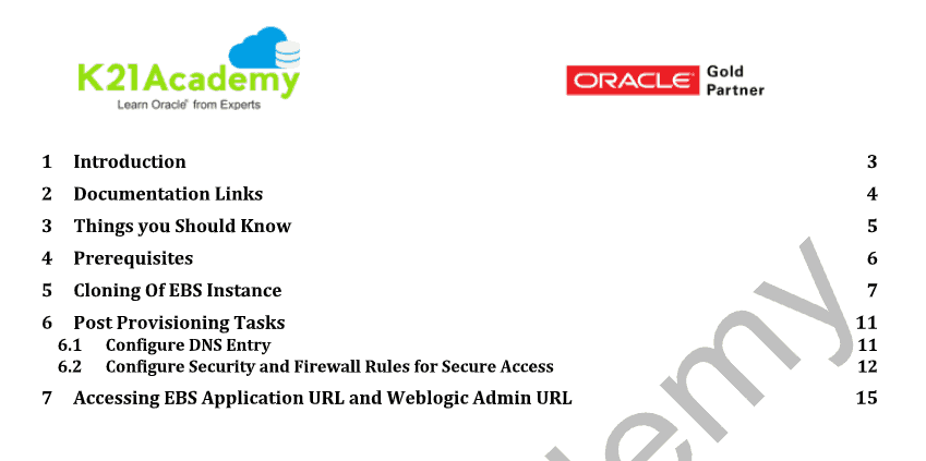 Activity Guide 5