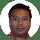 Dilli Raj Maharjan Cloud DBA