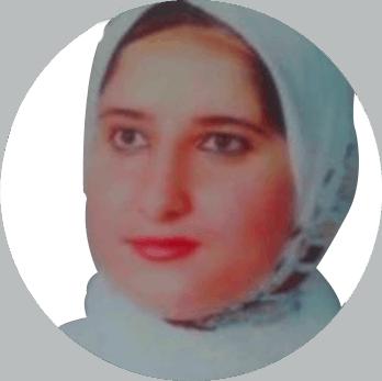 El-Shayama Nasar
