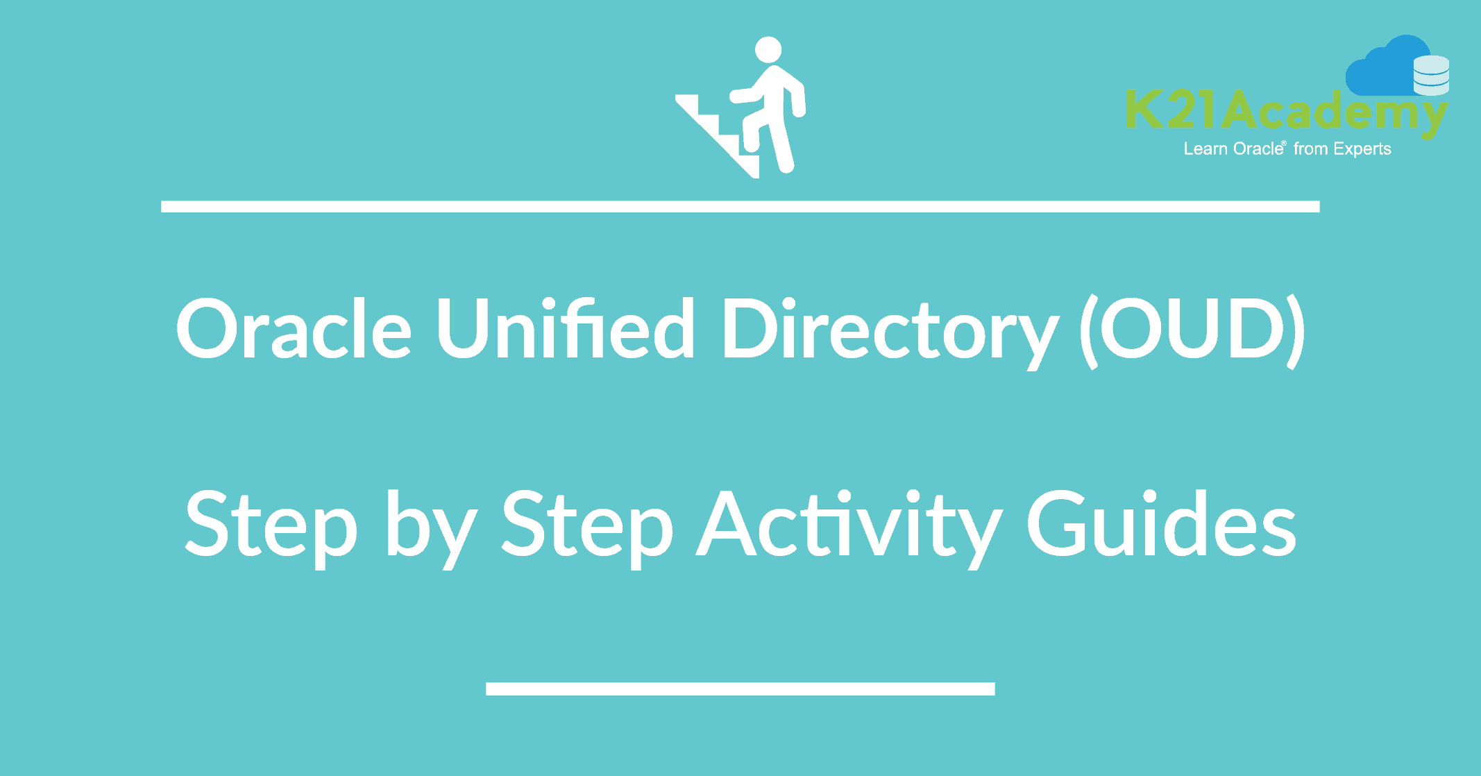 Oracle Unified Directory Training : Step by Step Activity Guides /Hands-On Lab Exercise