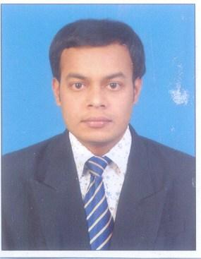 Deepak Mishra (Oracle Fusion Middleware)