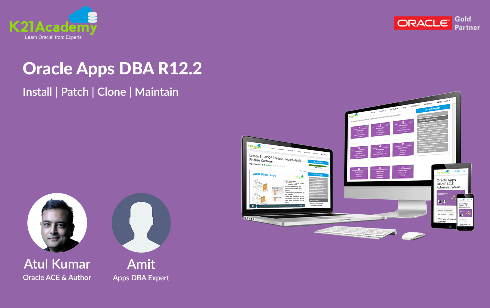 Oracle Apps Dba (r122) Install  Patch  Clone. Visual Merchandiser Job Description Resume. Resume For Graduate School Application. Sample Job Application Resume. How To Name My Resume. Objective For A Resume. Resume For Teens With No Experience. Best Resume Australia. Instructor Resume