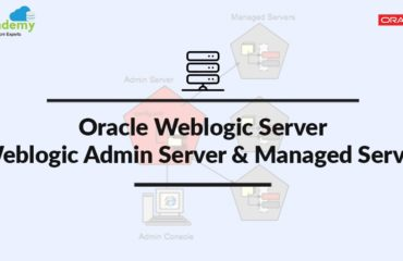 [Video] Oracle WebLogic Administration: Admin Server and Managed Server
