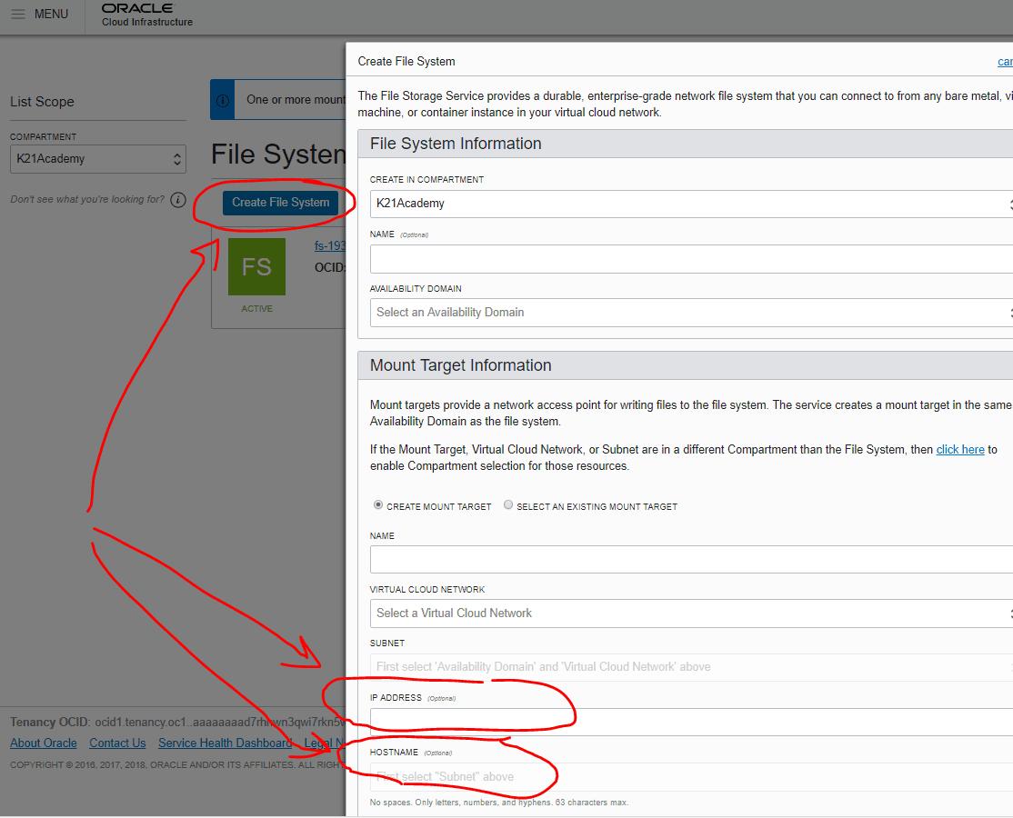 oci_client_access_control