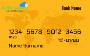 EBS IDCS Card Image