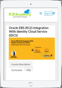 EBS IDCS Tablet Image