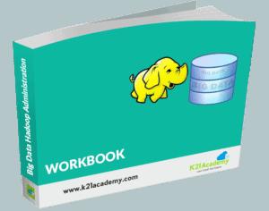 Hadoop Workbook