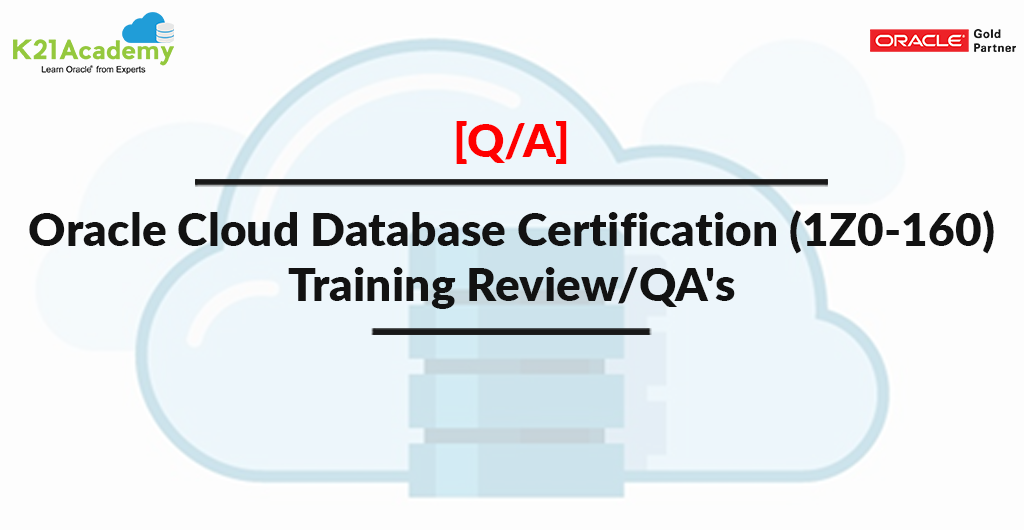 Cloud Service Model, Cloud Offerings, UCM Pricing, Exam Dumps