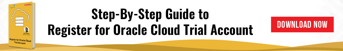 FREE Guide Cloud