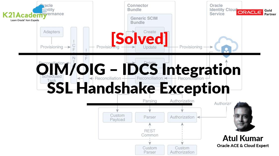 javax net ssl SSLHandshakeException : PKIX Path Building Failed