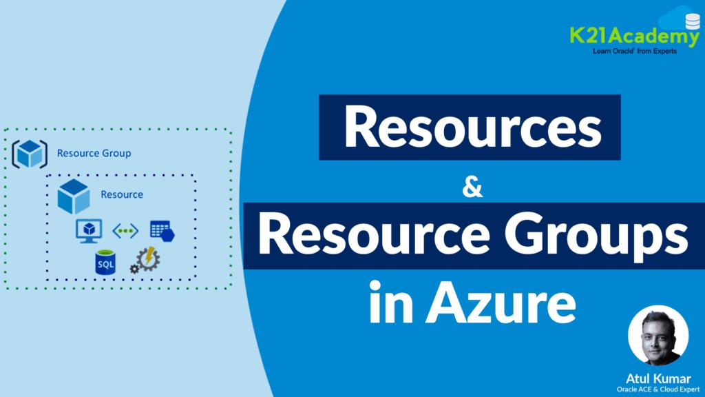 azure resource group