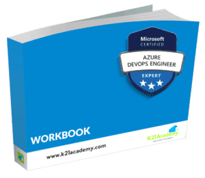 Azure DevOps Book