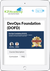 DevOps Foundation Tablet.png