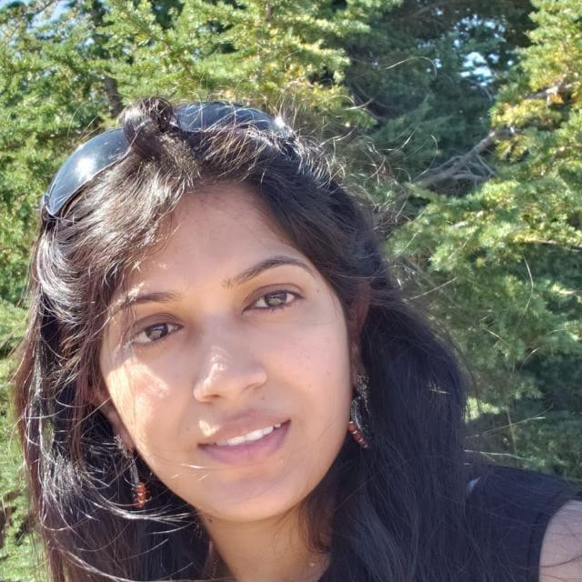 Radha Balam ([AZ-900]: Microsoft Azure Fundamentals