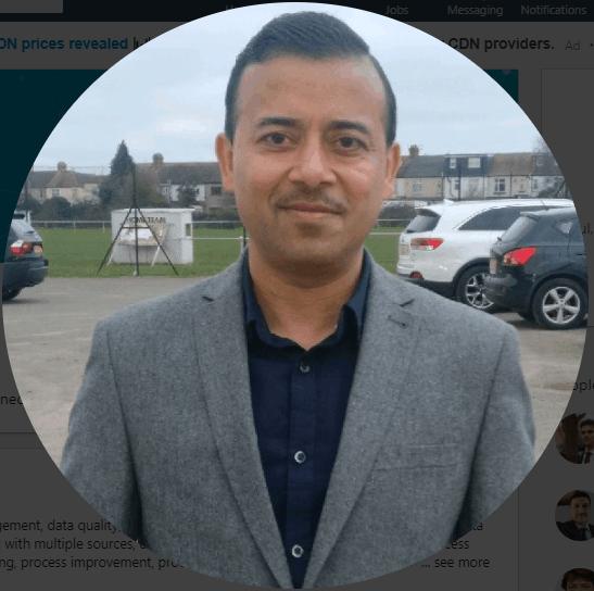 Naveen Agrawal ([AZ-900] Microsoft Azure Fundamentals