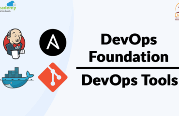 Azure DevOps Tools | Configuration Management DevOps Tools, Ansible, Docker, Git, Jenkins